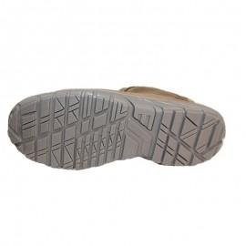 Chaussures de Sécurité S3 pour travaux, ok electricien, manutention