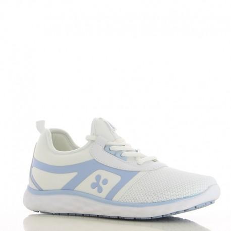 KARLA  - Chaussures de travail respirant