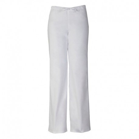 Pantalon médical blanc DICKIES
