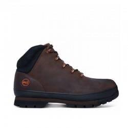 Chez Chaussures De Timberland Sécurité Marque Manelli UzqMSVp