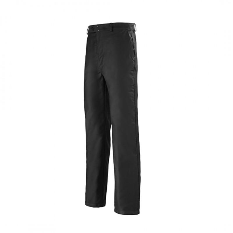 Pantalon de travail NOIR 1093KC9