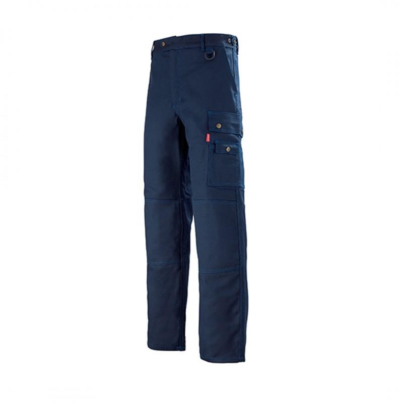 Pantalon de travail MARINE 1PER82CP