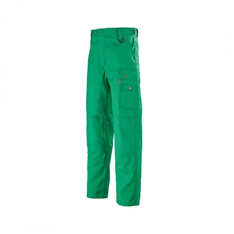 Pantalon de travail ALPIN 1PER82CP