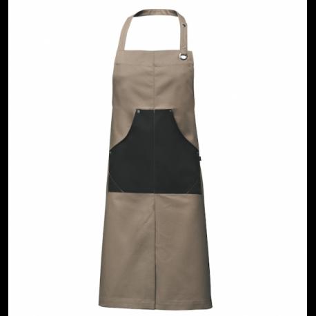 Tablier Vini Robur pour pâtissier
