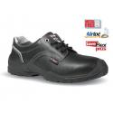 Chaussures de sécurité S3 Tiger