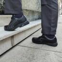Chaussure de sécurité Puma femme - Velocitiy Low -S3- pour femme, simple et classique