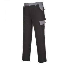 Pantalon de travail  Munich Portwest