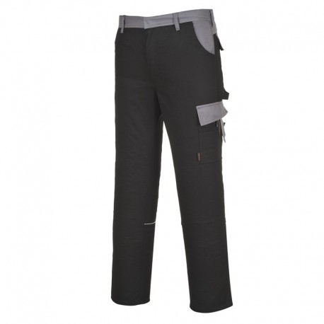 Pantalon de travail Munich Portwest