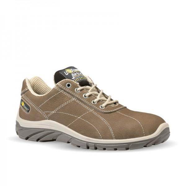 Chaussures de Sécurité S3, normes respectées. Confort optimal