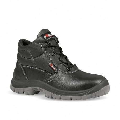 Chaussures de sécurité S3 - Upower Safe
