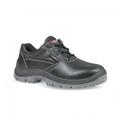 Chaussures de sécurité basse S3 - Simple Upower. Pas cher mais qualité présente.