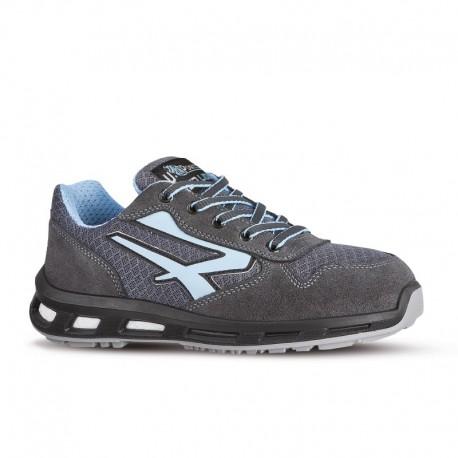 Chaussures de sécurité LOLLY S1P SRC