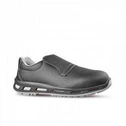 pas cher pour réduction 61008 e07ac Chaussures de cuisine - Chaussures de Sécurité pour les ...