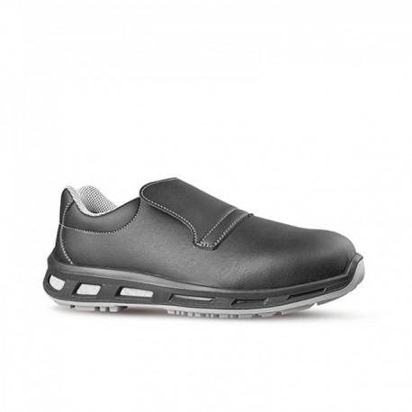 Chaussures de sécurité NOIR S2 SRC