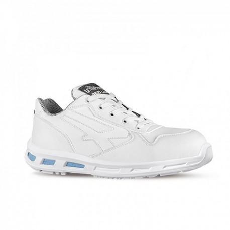Chaussures de sécurité BLINK S3 CI SRC