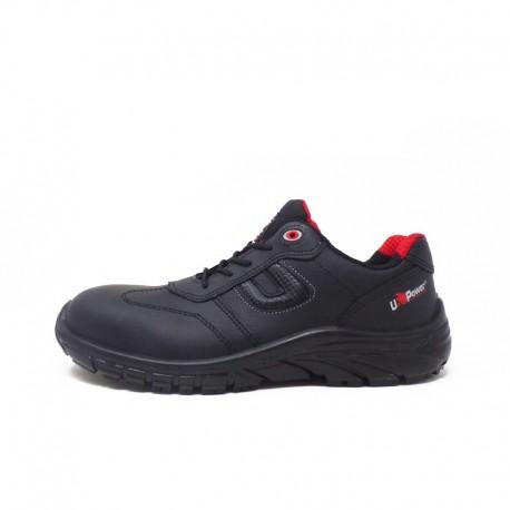 Chaussures de Sécurité Stretch S3