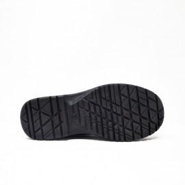 Chaussures de Cuisine Sécurité Noir Cat S2