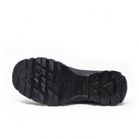 Chaussures de Sécurité Montante upower cat S3
