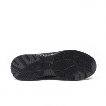 Chaussure de sécurité Puma femme - Velocitiy Low -S3