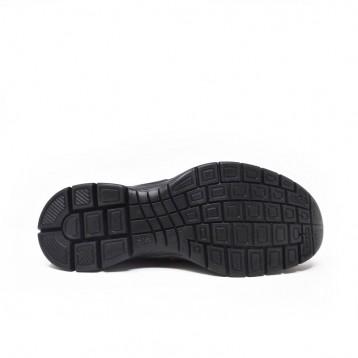 Chaussures de sécurité Fizz chez Manelli