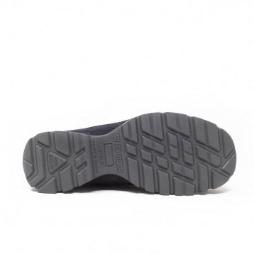 Chaussures de sécurité S1P SRC