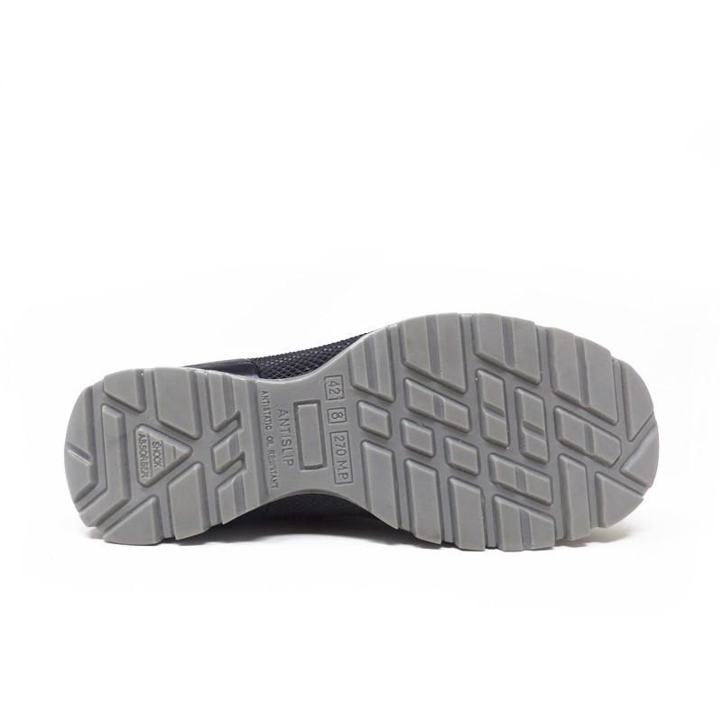 Chaussures de sécurité Torneo S3 SRC