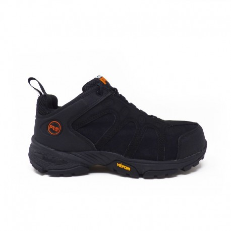 basket de securite timberland