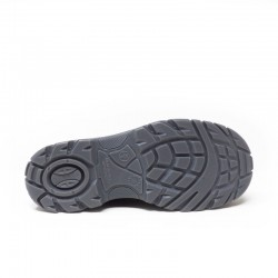 Chaussures de sécurité April pour tous métiers