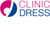 logo CLINIC DRESS