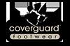 logo Coverguard