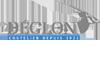 logo Deglon