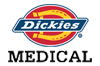 logo Dickies Medical