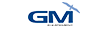 logo GM EQUIPMENT