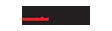 logo Grey's Anatomy by Barco