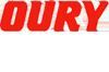 logo OURY