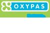 logo OXYPAS