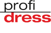 logo PROFI DRESS