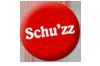 logo Schu'zz