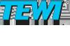 logo Tewi