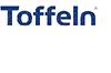 logo ToffeIn