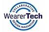 logo Wearertech