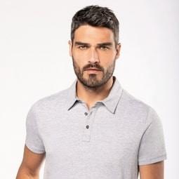 t-shirts et polos homme