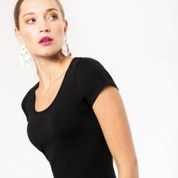 t-shirts et polos femme