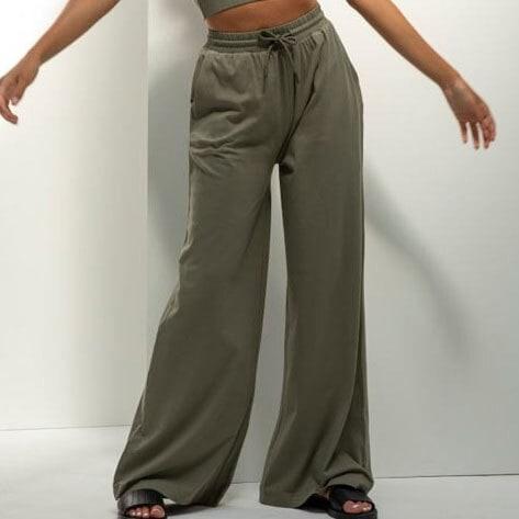 pantalon estheticienne