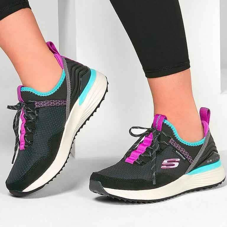 chaussure estheticienne pas cher et sabot femme estheticienne pas cher