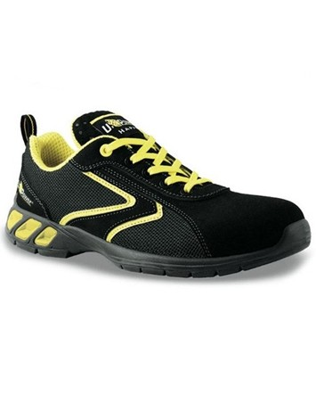 norme chaussure securite pas cher S1 et S1P pour femme et homme