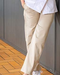pantalon de patissier