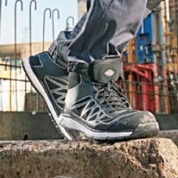 467159862944c7 Chaussures de sécurité - Livraison offerte dès 49 Euros d'achat