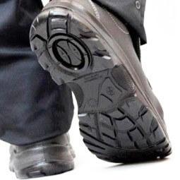 chaussure securite cuisine pas cher, coque chaussure cuisinier, coque chaussure de securite cuisine
