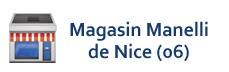 retrait gratuit de votre commande de vetement pro et de chaussure de securite dans notre boutique Manelli de Nice